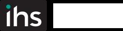 Innovative Hospitality Solutions Logo