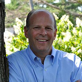 Bob Wolkom