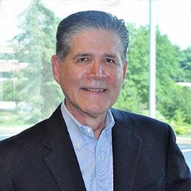 Gary Gunderson, FMP